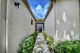 8217 Springview Terrace - Photo 2