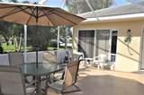 1227 Sun Terrace Circle - Photo 18