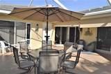 1227 Sun Terrace Circle - Photo 19