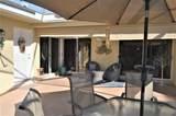 1227 Sun Terrace Circle - Photo 22