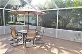 1227 Sun Terrace Circle - Photo 23