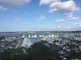 123 Lakeshore Drive - Photo 1