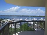 123 Lakeshore Drive - Photo 2