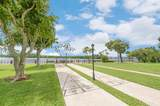 2121 Ocean Boulevard - Photo 35