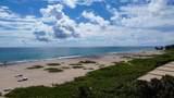 2800 Ocean Drive - Photo 12