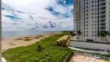 2800 Ocean Drive - Photo 39