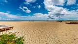 2800 Ocean Drive - Photo 58