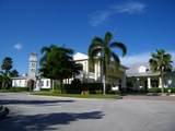 136 Pleasant Grove Way - Photo 18