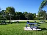136 Pleasant Grove Way - Photo 29