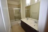 5042 16th Way - Photo 10