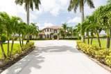 3250 Palm Beach Point Boulevard - Photo 3
