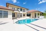 3250 Palm Beach Point Boulevard - Photo 65