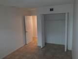 3710 21st Street - Photo 21