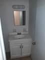 3710 21st Street - Photo 33