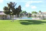 6844 Palmetto Circle - Photo 16