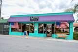 8096 Wren Avenue - Photo 44