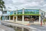 8096 Wren Avenue - Photo 45
