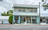 8096 Wren Avenue - Photo 50