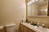 902 Savannas Point Drive - Photo 14