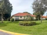 4570 Rosewood Tree Court - Photo 4