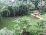 26 Royal Palm Way - Photo 10