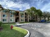 1114 Villa Circle - Photo 1