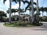 1114 Villa Circle - Photo 19