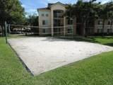1114 Villa Circle - Photo 21