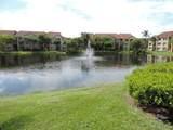 1114 Villa Circle - Photo 25