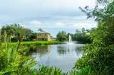 39 Country Lake Circle - Photo 44