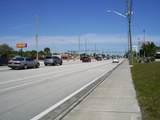 5080 Us Highway 1 - Photo 2