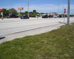 5080 Us Highway 1 - Photo 3