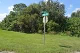 3802 Darwin Boulevard - Photo 1