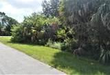 3802 Darwin Boulevard - Photo 2