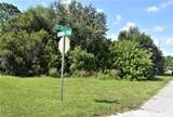 3802 Darwin Boulevard - Photo 3