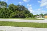 3802 Darwin Boulevard - Photo 4