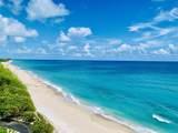5540 Ocean Drive - Photo 1