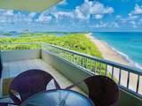 5540 Ocean Drive - Photo 4