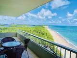 5540 Ocean Drive - Photo 5