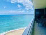 5540 Ocean Drive - Photo 6