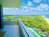 5540 Ocean Drive - Photo 7
