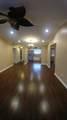 1250 Parkview Place - Photo 1