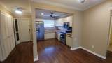 1250 Parkview Place - Photo 2
