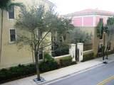 403 Sapodilla Avenue - Photo 30