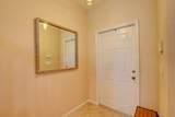 9995 Porta Leona Lane - Photo 39