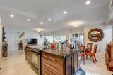 6237 Old Court Road - Photo 17