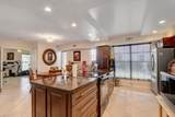 6237 Old Court Road - Photo 21