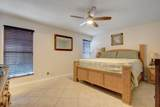 6237 Old Court Road - Photo 23