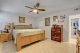 6237 Old Court Road - Photo 24