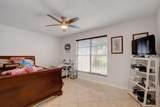 6237 Old Court Road - Photo 30